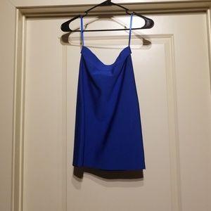 Dresses & Skirts - Body-con skirt